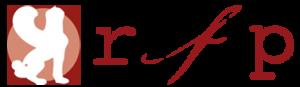 logo-rfp