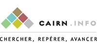 cairn info