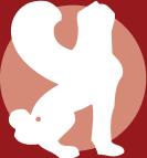 Logo Revue Française de Psychanalyse